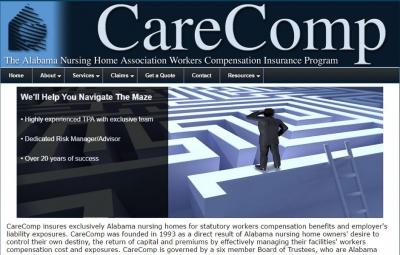 carecomp