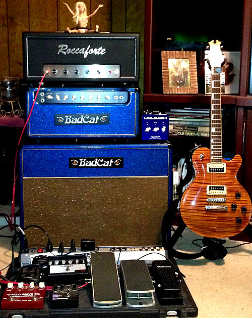 rig-with-unleash